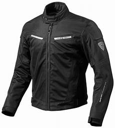 Jacket Pics rev it airwave 2 jacket 3xl cycle gear