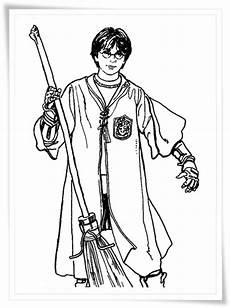 Ausmalbilder Zum Ausdrucken Kostenlos Harry Potter Ausmalbilder Zum Ausdrucken Ausmalbilder Harry Potter