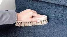 Comment Nettoyer Un Tapis Conseils Pour Nettoyer Un Tapis