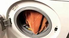 bettwäsche waschen grad kissenbezug waschen in waschmaschine bettw 228 sche reinigen
