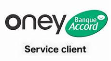 banque accord telephone service client contact banque accord oney t 233 l 233 phone e mail et adresse