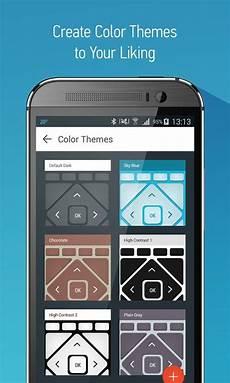 universal smart home app anymote universal remote wifi smart home apk