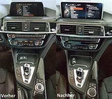 bmw navigationssystem business bmw nbt navigationssystem navi nachr 252 stsatz f 252 r 3er f30