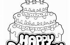 Ausmalbilder Geburtstag Freundin Geburtstag Ausmalbilder 03 Ausmalbilder Ausmalbilder