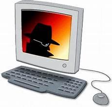 logiciel espion gratuit comment d 233 tecter un logiciel espion t 233 l 233 phone ou pc