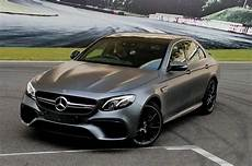 e 63 s amg 2018 mercedes amg e 63 s 4matic launched at rs 1 5 crore autocar india