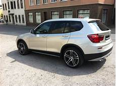 bmw x3 f25 forum x3 motorsound f25 30d bmw x3 f25 203898297