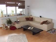 Wohnzimmer Alte Wohnung 465 Zimmerschau