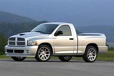 how to work on cars 2004 dodge ram 2500 regenerative braking 2004 dodge ram 1500 reviews specs and prices cars com