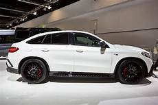 mercedes classe gle mercedes amg s mercedes amg gle 63 coupe by brabus has 850 hp mercedes