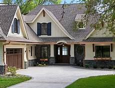 classic lake cottage home design home bunch interior design ideas