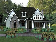 southern living country house plans lowcountry southern living house plans pleasant cove house