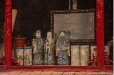 vasi cinesi antichi prezzi vasi antichi cinesi fotografia stock immagine di china