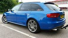 on board diagnostic system 2013 audi s4 auto manual 2010 b8 s4 avant sprint blue rs246 com forum the world s 1 audi r s and rs enthusiast