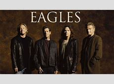 eagles love will keep us alive youtube,eagles love will keep us alive youtube,youtube love will keep us alive