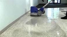 R 233 Novation Et Lustrage Des Sols Thermoplastiques Solution