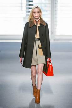 louis vuitton s ready to wear fall winter 2014 2015