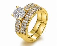 new 22 carat wedding ring price matvuk com