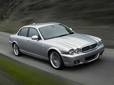2009 Jaguar Xj8 Reviews Specs And Prices Cars