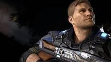 Xbox One Les Meilleurs Jeux De L E3 2015