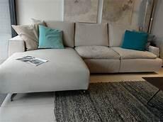 divani outlet divano di ditre italia in offerta outlet