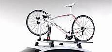 geschwindigkeit mit fahrradträger fahrradtr 228 ger f 252 rs autodach atera premium tr 228 gersysteme