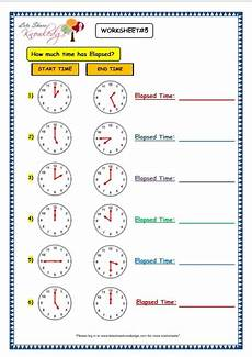 time worksheet class 5 2955 grade 3 maths worksheets 8 6 elapsed time lets knowledge