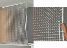 tende per vasca da bagno prezzi tende box doccia parete vetro per vasca da bagno quale