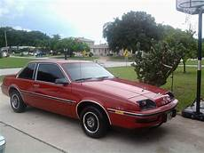 books about how cars work 1987 buick skyhawk on board diagnostic system turboskyhawk25 1987 buick skyhawk specs photos modification info at cardomain