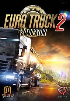 buy truck simulator 2 steam