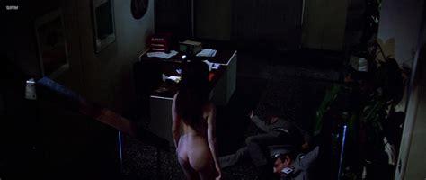 Nudist Tjejer