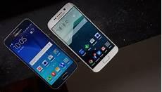 Samsung Plant Wohl Zwei Faltbare Smartphones F 252 R 2017