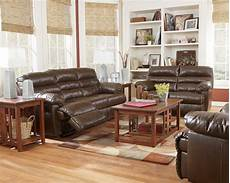 Beautiful Chairs For Living Room
