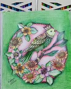 Winter Malvorlagen Instagram Inspirational Coloring Pages By Doloreszaparoli
