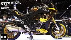 2019 bmw s1000xr otto bike 2019 bmw s1000xr exclusive gold features