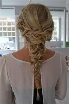 2015 prom hairstyles braided prom hair ideas