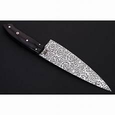 Carbon Steel Kitchen Knives For Sale Carbon Steel Kitchen Knife 9092 Black Forge Knives