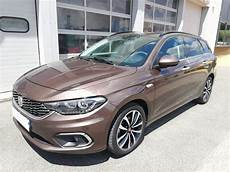 Fiat Tipo Sw Occasion 1 6 Multijet 120ch Lounge 224