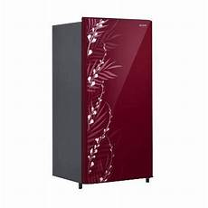 jual kulkas sharp 1 pintu online terbaru harga menarik blibli com
