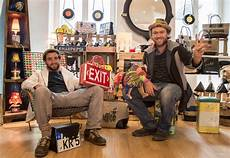 The Green Berlin Upcycling Creative Sustainable Trend