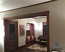 paint colors with dark wood floors and trim im73