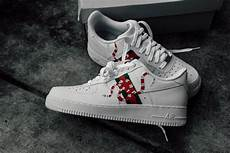amac customs nike gucci snakes af1 low what drops now