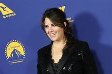 Monica Lewinsky Monica Lewinsky On The Clinton Affair A Powerful Metoo
