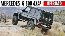 mercedes g offroad mercedes g class 2015 road test drive g500 4x4 178