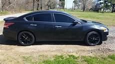 2013 nissan altima sl tire size telluscdwyer s 2013 nissan altima sedan 2 5 s