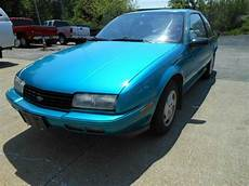 electric and cars manual 1994 chevrolet beretta electronic valve timing chevrolet beretta 2 door for sale used cars on buysellsearch