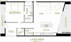 minimalist house plans floor plans this 26 modern minimalist house floor plans will end all