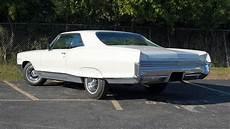 online auto repair manual 1966 pontiac grand prix user handbook 1966 pontiac grand prix 389 ci factory air lot f160 1 chicago 2015 mecum auctions