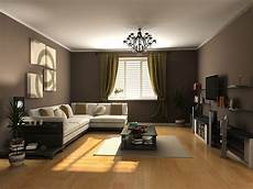 interior painting ideas exotic house interior designs