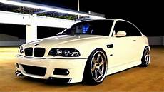 bmw m3 e46 coupe tuning hd 1080p